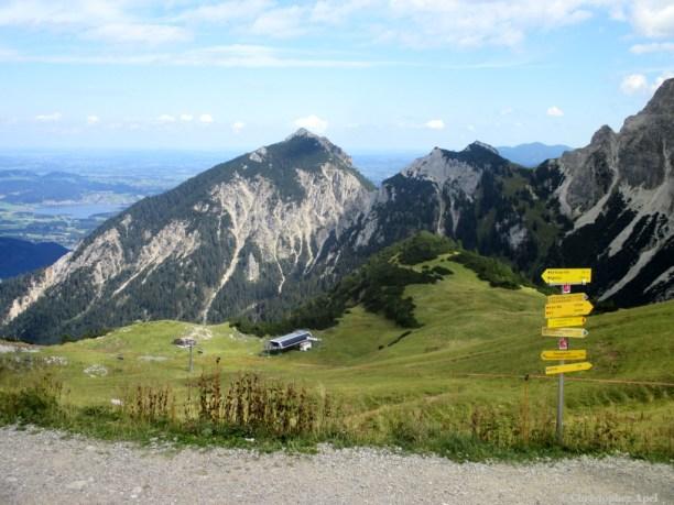 Wandern_20150911_Gipfelstürmer2015_Tag1_041
