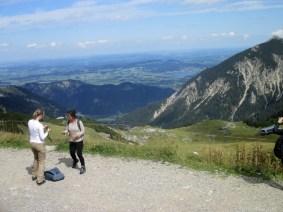 Wandern_20150911_Gipfelstürmer2015_Tag1_042