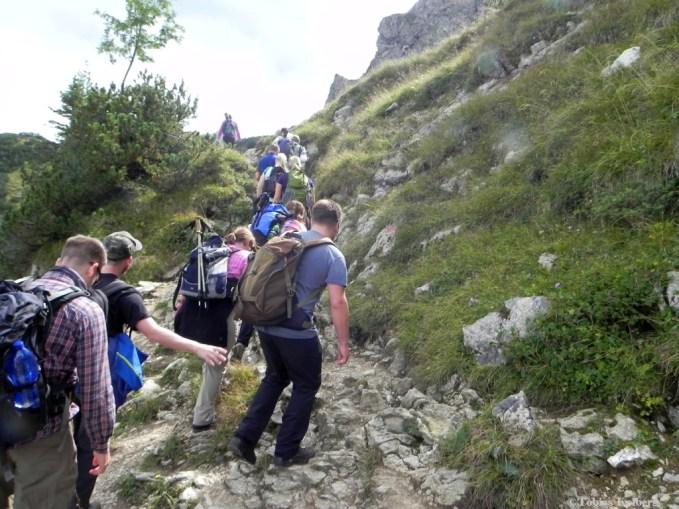 Wandern_20150911_Gipfelstürmer2015_Tag1_052