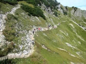 Wandern_20150911_Gipfelstürmer2015_Tag1_053