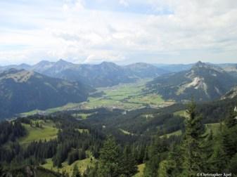 Wandern_20150911_Gipfelstürmer2015_Tag1_054