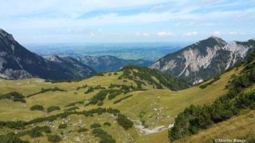 Wandern_20150911_Gipfelstürmer2015_Tag1_056