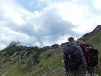 Wandern_20150911_Gipfelstürmer2015_Tag1_061