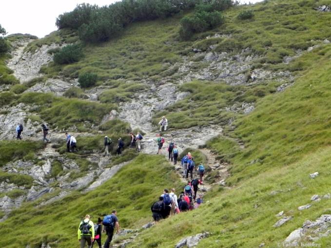 Wandern_20150911_Gipfelstürmer2015_Tag1_062