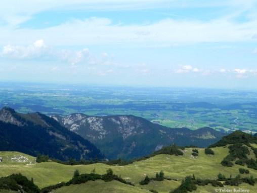 Wandern_20150911_Gipfelstürmer2015_Tag1_064
