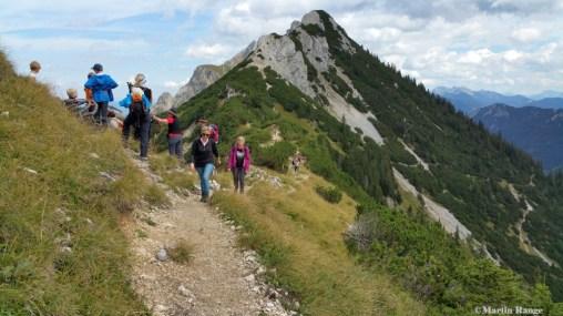 Wandern_20150911_Gipfelstürmer2015_Tag1_065
