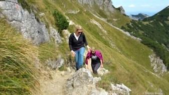 Wandern_20150911_Gipfelstürmer2015_Tag1_069