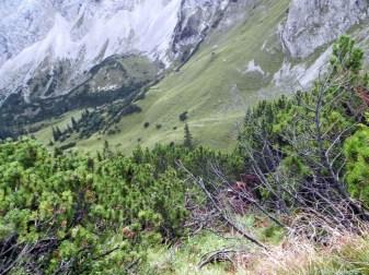 Wandern_20150911_Gipfelstürmer2015_Tag1_084