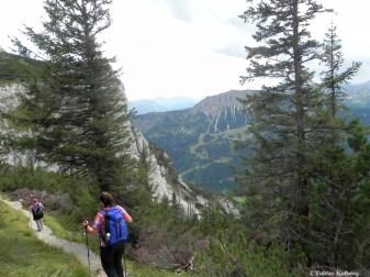 Wandern_20150911_Gipfelstürmer2015_Tag1_102