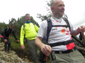 Wandern_20150911_Gipfelstürmer2015_Tag1_105