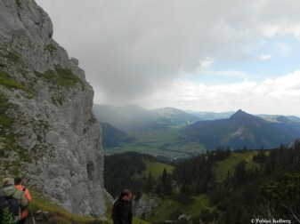 Wandern_20150911_Gipfelstürmer2015_Tag1_111