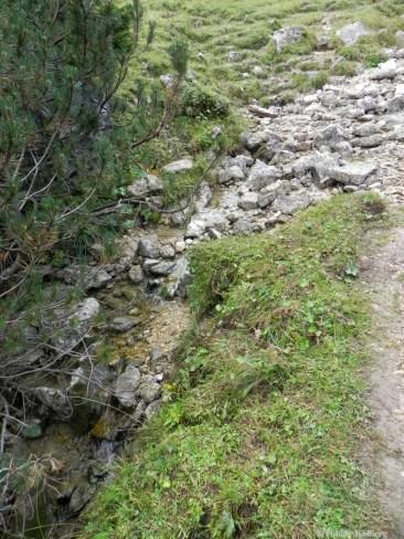 Wandern_20150911_Gipfelstürmer2015_Tag1_127