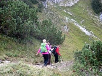 Wandern_20150911_Gipfelstürmer2015_Tag1_137