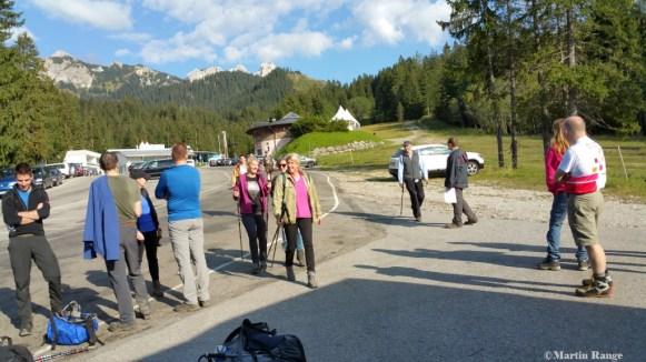 Wandern_20150911_Gipfelstürmer2015_Tag1_146