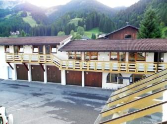 Wandern_20150911_Gipfelstürmer2015_Tag1_154