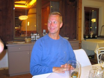 Wandern_20150911_Gipfelstürmer2015_Tag1_175