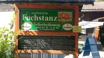 Wandern_20150823_Falkenstein-Altkönig-Fuchstanz_Rundweg_Tobias_046