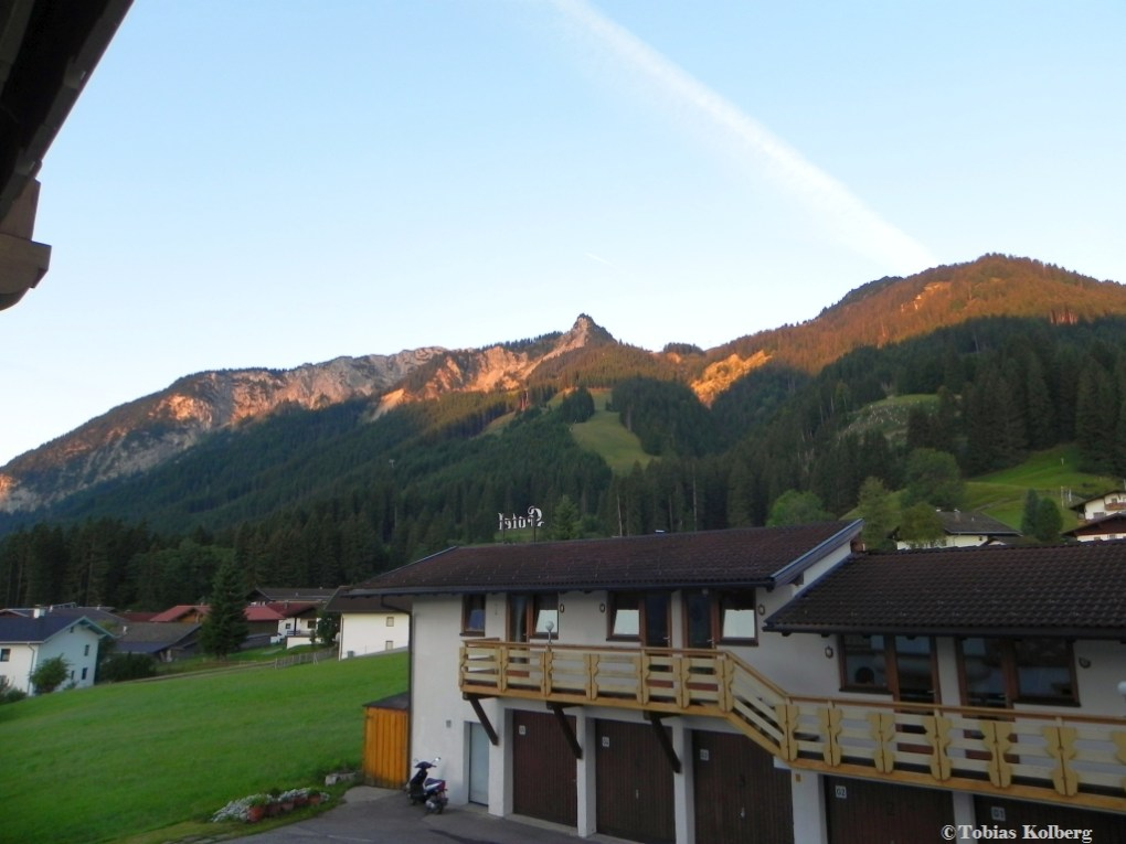 Wandern_20150912_Gipfelstürmer2015_Tag2_001