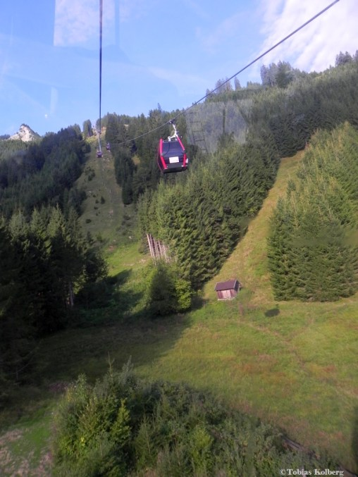 Wandern_20150912_Gipfelstürmer2015_Tag2_020