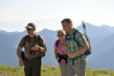 Wandern_20150912_Gipfelstürmer2015_Tag2_023