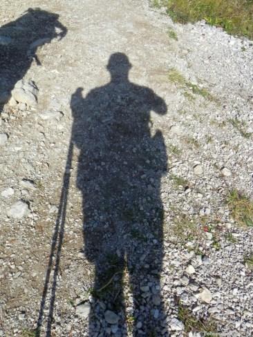 Wandern_20150912_Gipfelstürmer2015_Tag2_029