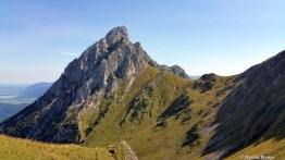 Wandern_20150912_Gipfelstürmer2015_Tag2_072