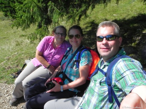Wandern_20150912_Gipfelstürmer2015_Tag2_086