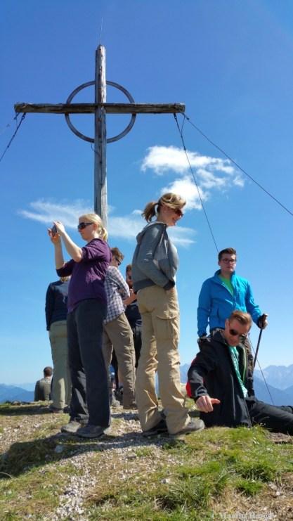 Wandern_20150912_Gipfelstürmer2015_Tag2_091