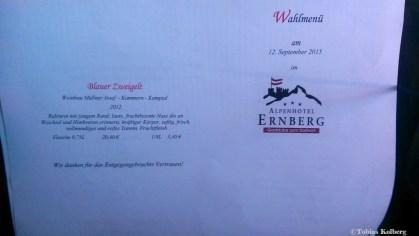 Wandern_20150912_Gipfelstürmer2015_Tag2_107