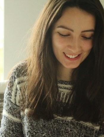 Laura Gois