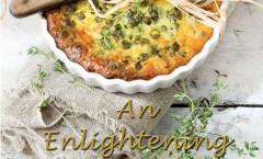 An Enlightening Quiche