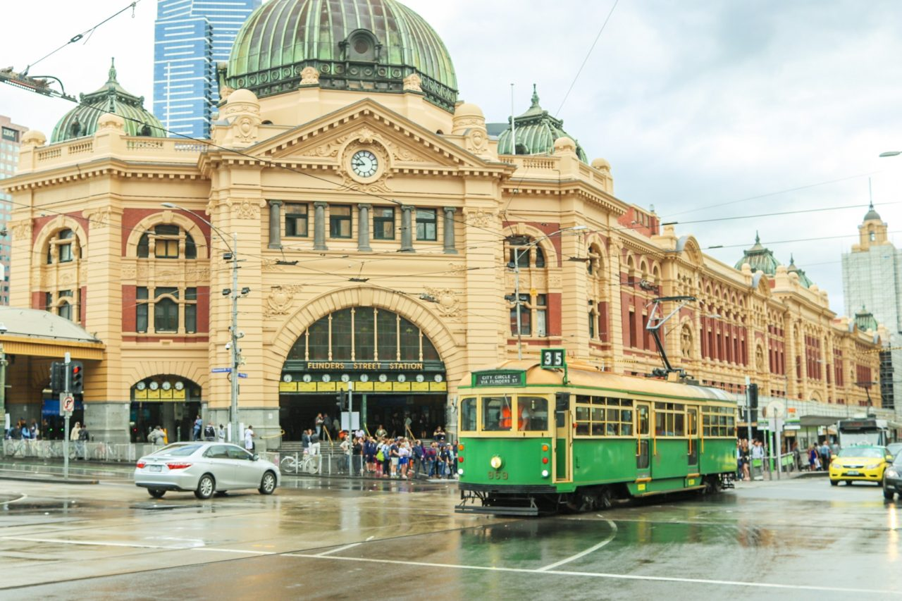 How to Get the Most Out of a Weekend in Melbourne Wander With Us