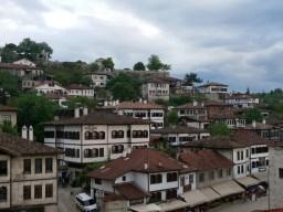 Safranbolu - UNESCO Weltkulturerbe // UNESCO world heritage.