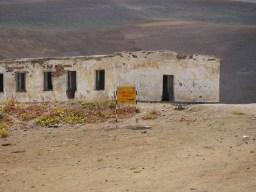 """Dushanbe to Kala-i-Khumb.. This region was very sensitive in the first """"Cold War"""" known as """"The Great Game"""" between GB and Russia.They still search for mines.// Das Gebiet um den Pass war sehr sensibel im """"ersten Kalten Krieg"""", bekannt als """"The Great Game"""" zwischen Großbritannien und Russland. Heute wird immernoc nach Minen gesucht."""