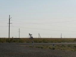 Ölpumpe.//Oil pump.