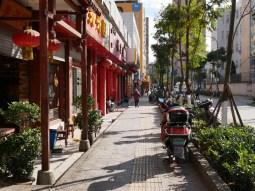 Kunming.
