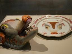 Museum of Asian Civilization.