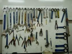 Werkstatt.// Workshop.