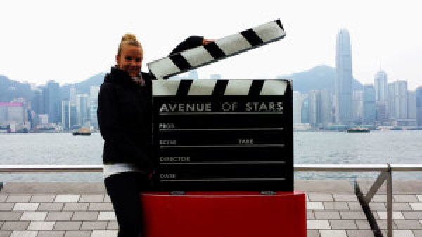 Avenue-of-Stars-Hong-Kong