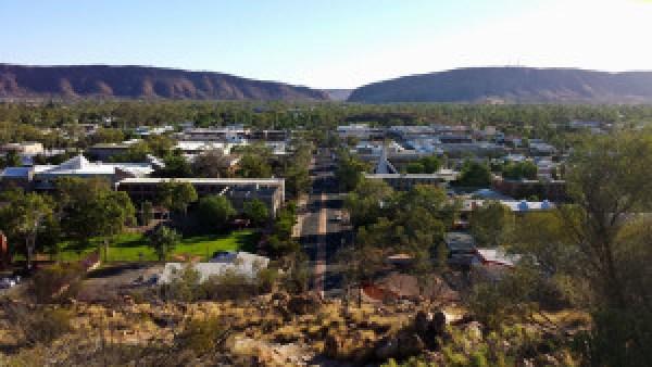 Heavy-Tree-Gap-Alice-Springs