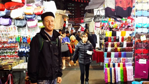 Temple-Street-Nightmarket-Hong-Kong