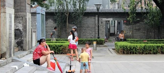 TRAVEL | 8 x weten voordat je naar China gaat