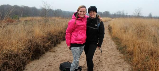 LIFESTYLE | 5 x de grote voordelen van wandelen