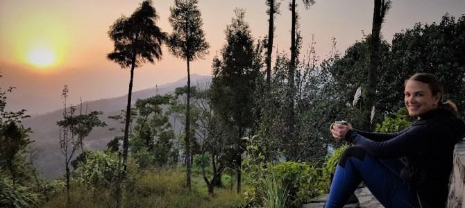 REISFILM | de vele gezichten van Nepal