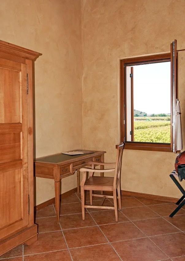 Room at Dimora del Bugiardo