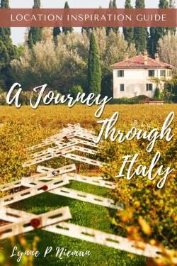 Italy ebook