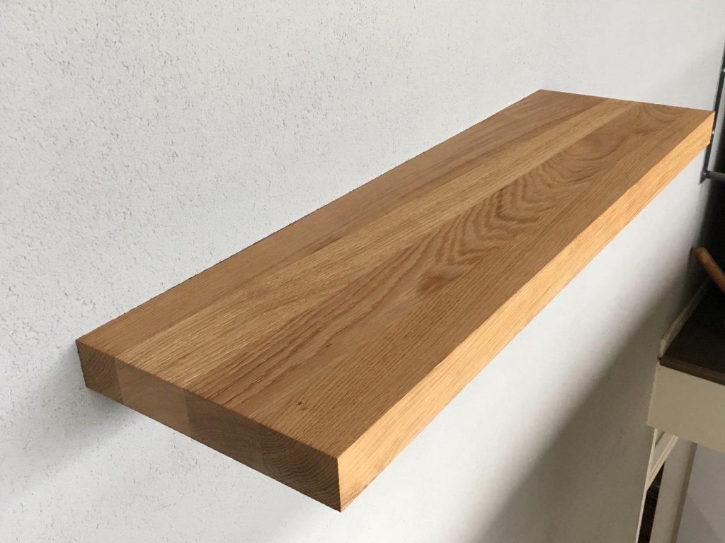 Wandplank Eiken Karwei.Fotoplank Ikea Zwevende Wandplanken Ikea