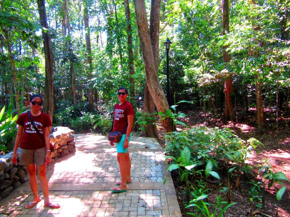 Mabinay Spring, Negros Oriental (4/6)