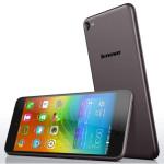В России поступил в продажу новый смартфон Lenovo S60
