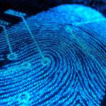 Сканер отпечатков пальцев на Android не спасает смартфон от злоумышленников